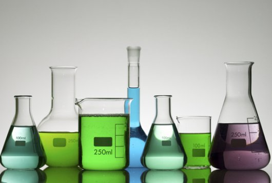 New Biobased Polymer Building Blocks